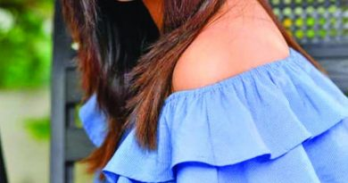 Jaya awaits flying to Kolkata for new movie | The Asian Age Online, Bangladesh