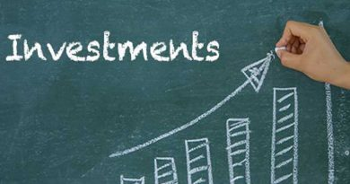 Reforming investment policies