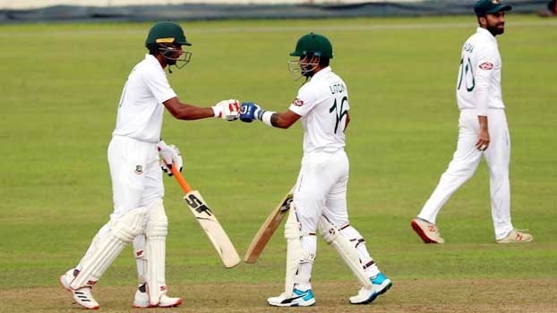 Domingo welcomes BCB move to reschedule SL tour