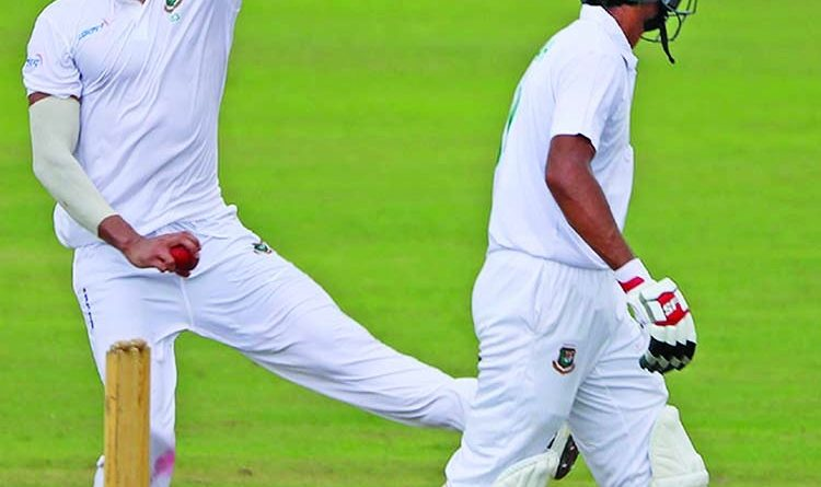Domingo welcomes BCB's stance on Lanka tour | The Asian Age Online, Bangladesh