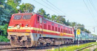 Bangladesh railway set for trial operation of digital signal system