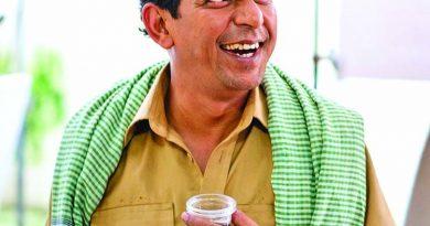 Bagh Bondi Shingho Bondi's 1st episode 'Jatri' launched | The Asian Age Online, Bangladesh