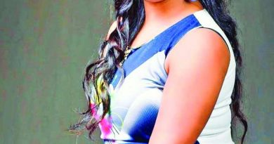 Jyotika after 4.5 years in film | The Asian Age Online, Bangladesh