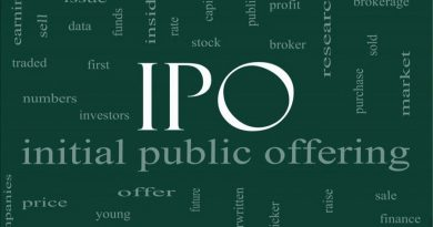 Associated Oxygen's IPO lottery draw Wednesday