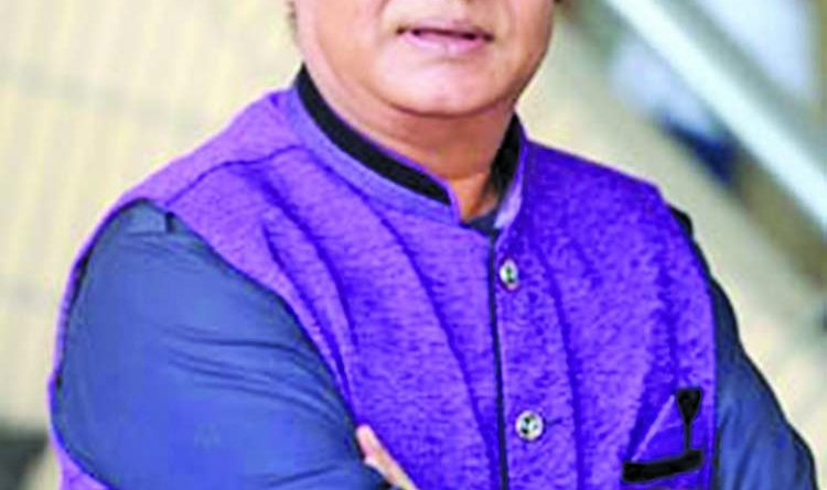 Aliraj in BTV drama 'Pichutan' after three decades | The Asian Age Online, Bangladesh