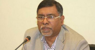 Bangladesh well prepared to manage second wave of coronavirus: Maleque