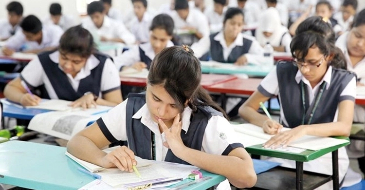 HSC exams cancelled, results based on JSC, SSC performance  –  Education – observerbd.com
