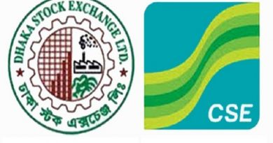 MNCs be listed with Bangladesh stock exchanges, say stakeholders