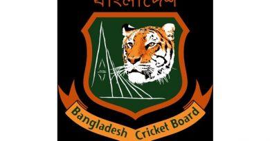 BCB announces teams for 50-over tournament
