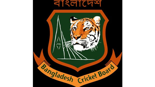 BCB announces teams for 50-over tournament
