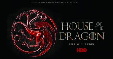 'House of the Dragon' found its Targaryen king | The Asian Age Online, Bangladesh