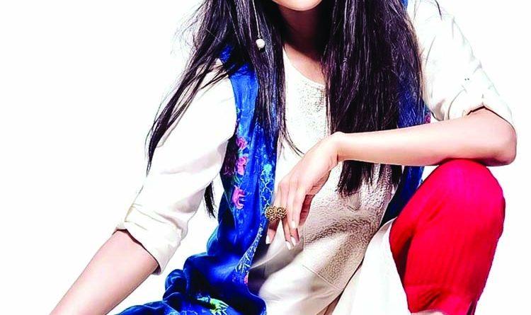 Kajal Aggarwal shares marriage news | The Asian Age Online, Bangladesh