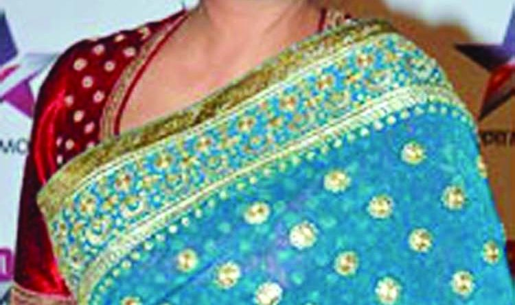 Debashree's return after eight years | The Asian Age Online, Bangladesh