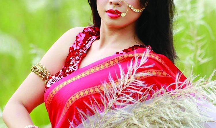 Shanu's short film 'The Ash' reaches new heights | The Asian Age Online, Bangladesh