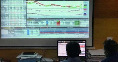 Market experts suggest investment plan based on financial literacy