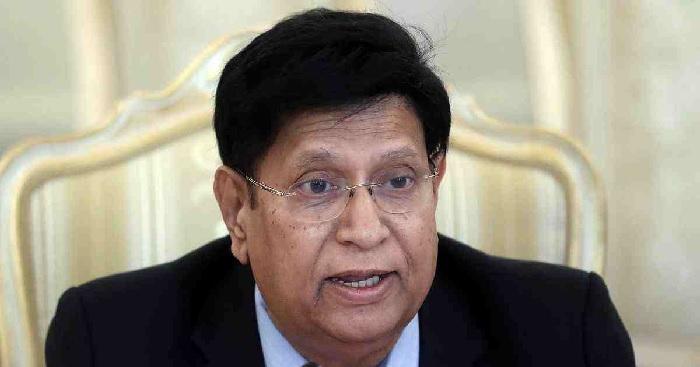 Dhaka for stronger cooperation among NAM member states – National – observerbd.com