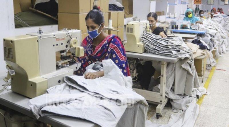Covid-19 to reshape Bangladesh's economic policies in medium term