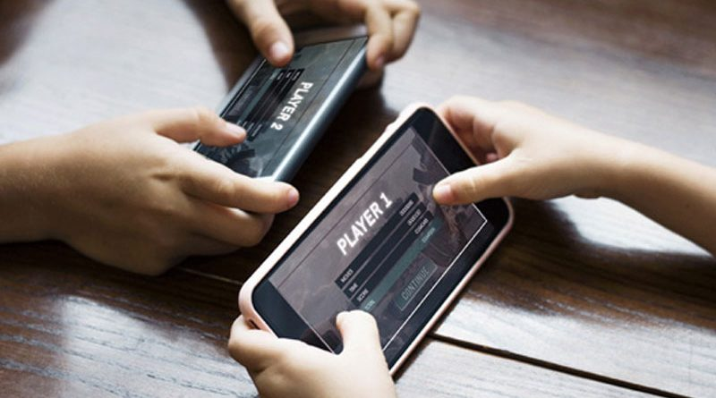 Mobile games thrive, even as pandemic keeps players home – Don't miss – observerbd.com