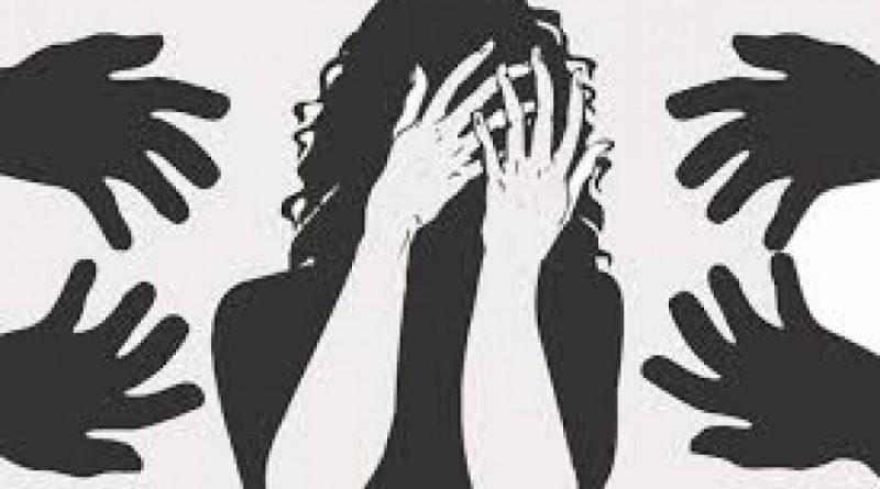 Nine held over rapes of housewife, teenager in Ctg, Lalmonirhat