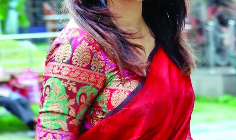 Jaya shared her rage   The Asian Age Online, Bangladesh