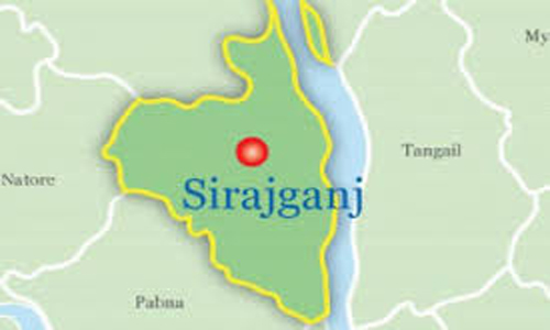 Man killed in Sirajganj land dispute – Countryside – observerbd.com