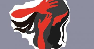 Housewife raped on assurance that her husband will be freed from jail  – Countryside – observerbd.com