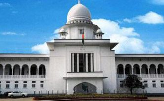 SC lawyer Akond barred from practicing law for contempt of court