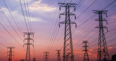 Bangladesh attains great success in energy sector | The Asian Age Online, Bangladesh