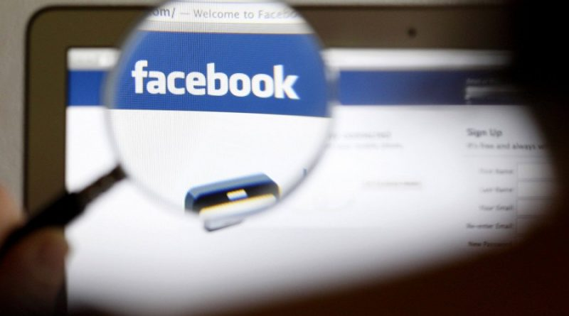 Facebook will now ban ads that discourage vaccines