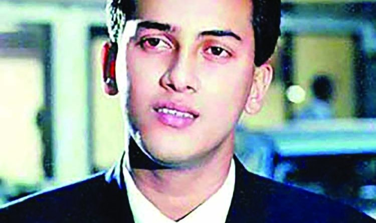 Hearing on final report on Dec 10 | The Asian Age Online, Bangladesh
