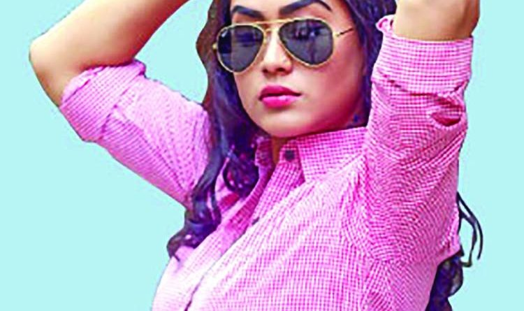 Mamo gets appreciated for Nilu's role | The Asian Age Online, Bangladesh