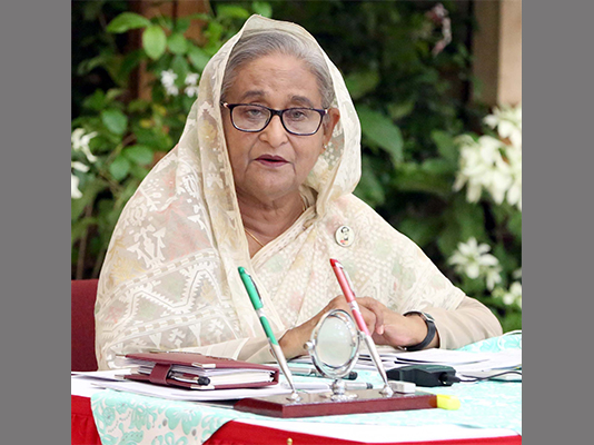 PM for stringent measures to stop rape
