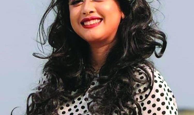Oishee's 'Manob Gari' | The Asian Age Online, Bangladesh