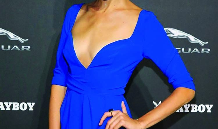 Gal opens up about 'Imagine'   The Asian Age Online, Bangladesh
