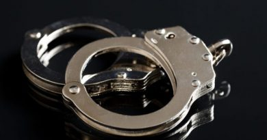 Police arrest nine cheaters defrauding money by bKash
