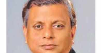 SCC mayor Ariful hospitalised with chest pain – National – observerbd.com