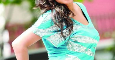 Bipasha in short film, full-length movie | The Asian Age Online, Bangladesh