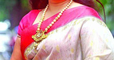 Champa's two new songs 'Prem-er Alo', 'Smritir Janala' | The Asian Age Online, Bangladesh