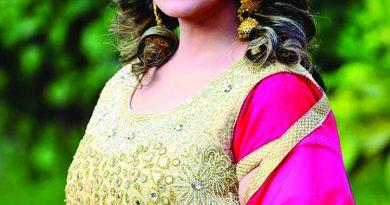 Kazi Shoma`s debut solo song 'Babua Babua' released   The Asian Age Online, Bangladesh