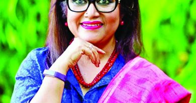Actress Bobita's legal action | The Asian Age Online, Bangladesh