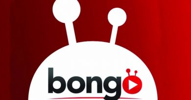 Bongo adds download feature for offline viewing | The Asian Age Online, Bangladesh