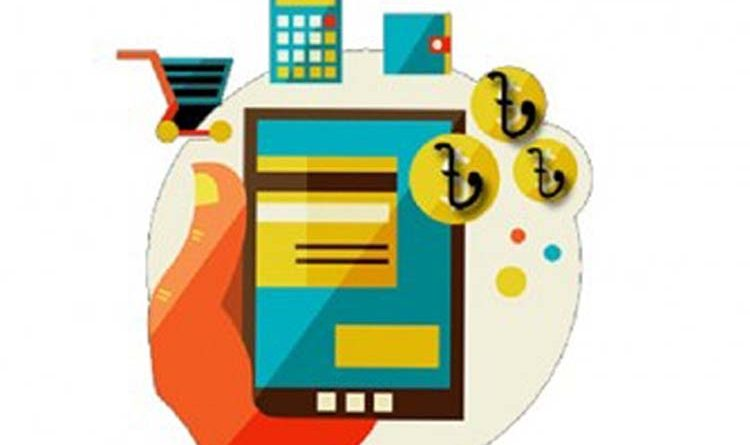 Experts for single-digit cash-out charge | The Asian Age Online, Bangladesh
