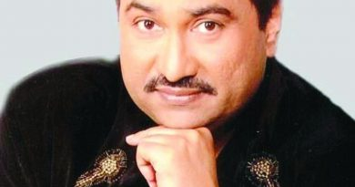 Kumar Sanu tests positive for Covid-19 | The Asian Age Online, Bangladesh