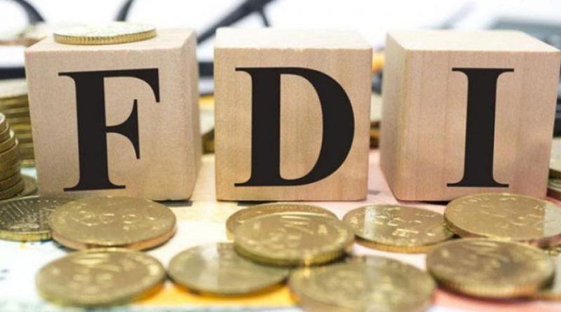 Bangladesh's 'slow legal system' still impedes FDI: US report