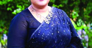 Momotaz returns to stage | The Asian Age Online, Bangladesh