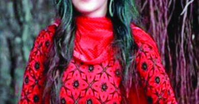 Sraboni with 3 new songs | The Asian Age Online, Bangladesh