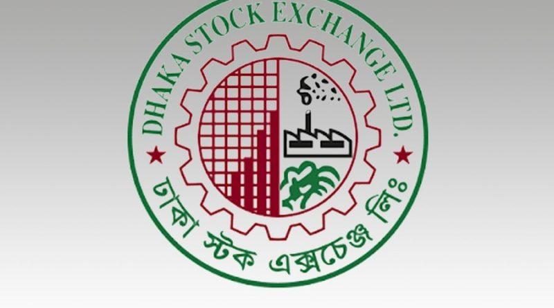 IPO bidding of Index Agro begins Nov 1