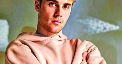 Bieber releases 'Lonely' music video | The Asian Age Online, Bangladesh