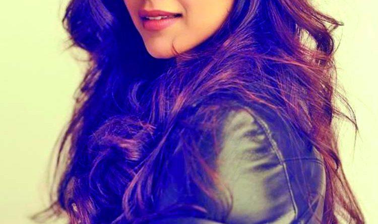Deepika resumes shooting   The Asian Age Online, Bangladesh