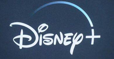 Disney adds new racism disclaimers to older streaming titles | The Asian Age Online, Bangladesh